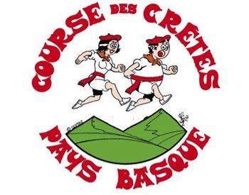 course des cretes