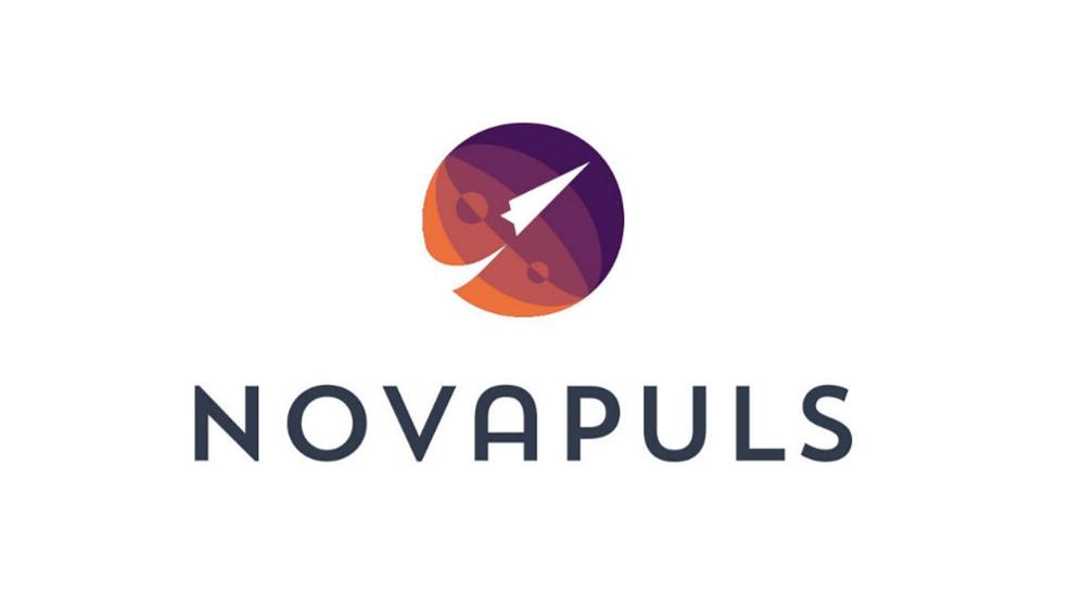 Logo_Novapuls