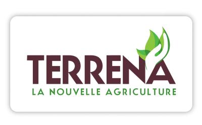 Logo_Terrena