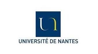 Logo_UniversitéNantes