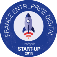 Start-up-participant