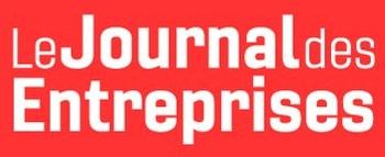 logo-journal-des-entreprises