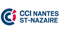 CCI Nantes Saint-Nazaire