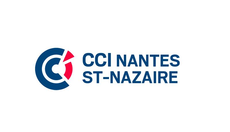 Logo_CCI_ST-N