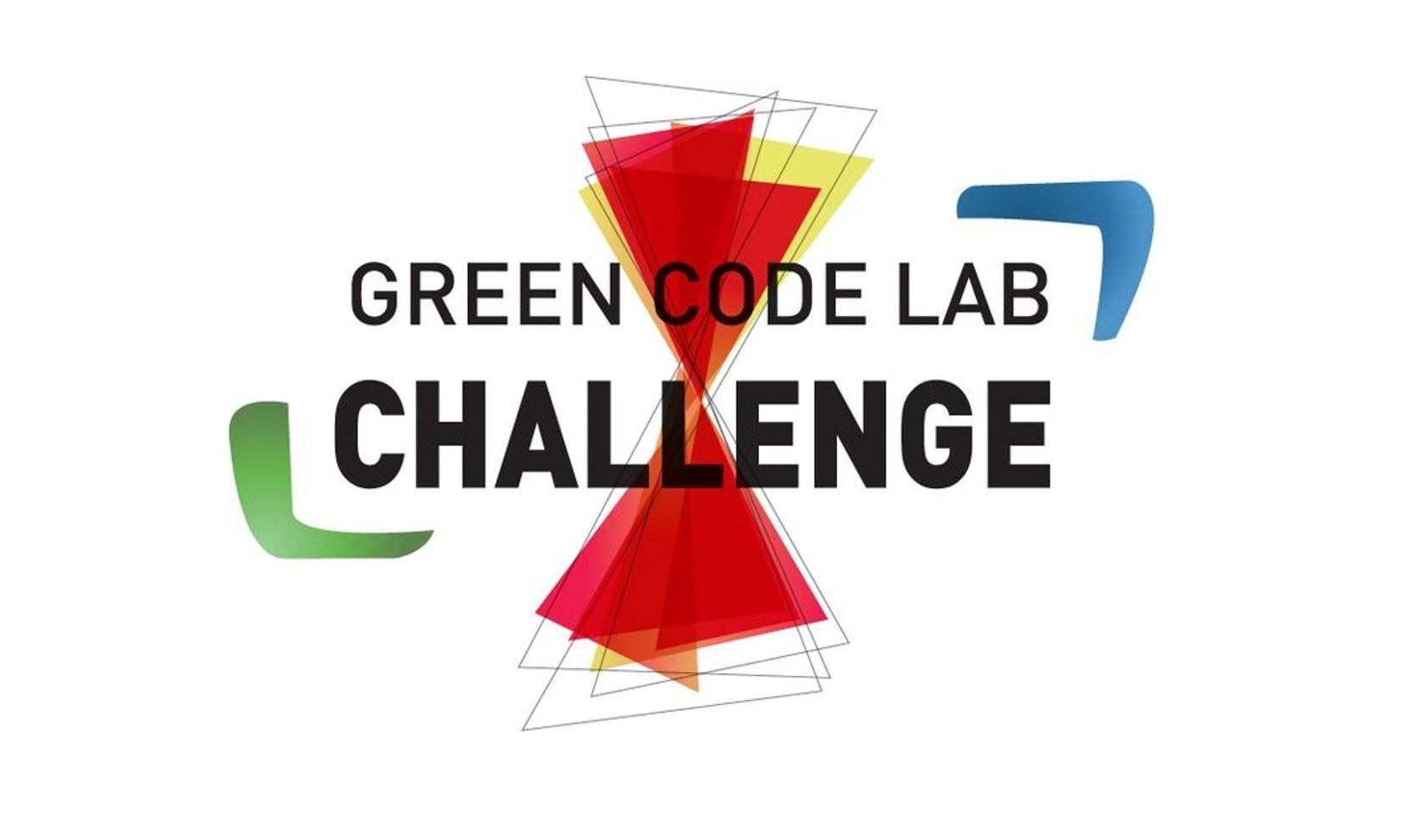 Logo_GCLC