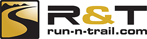 Logo_R&T