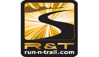 Run-n-trail