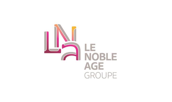Logo_LNA