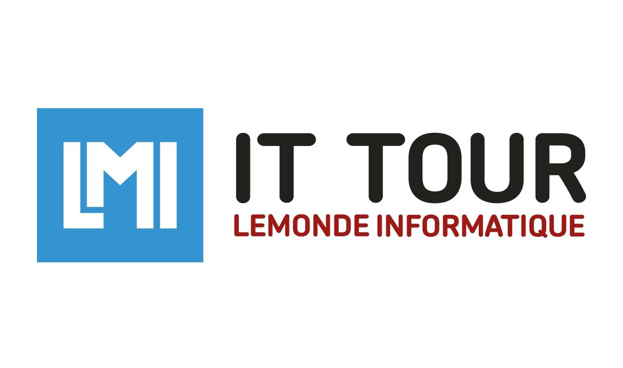 Logo_ITour