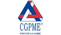 CGPME PDL