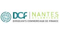 DCF Nantes