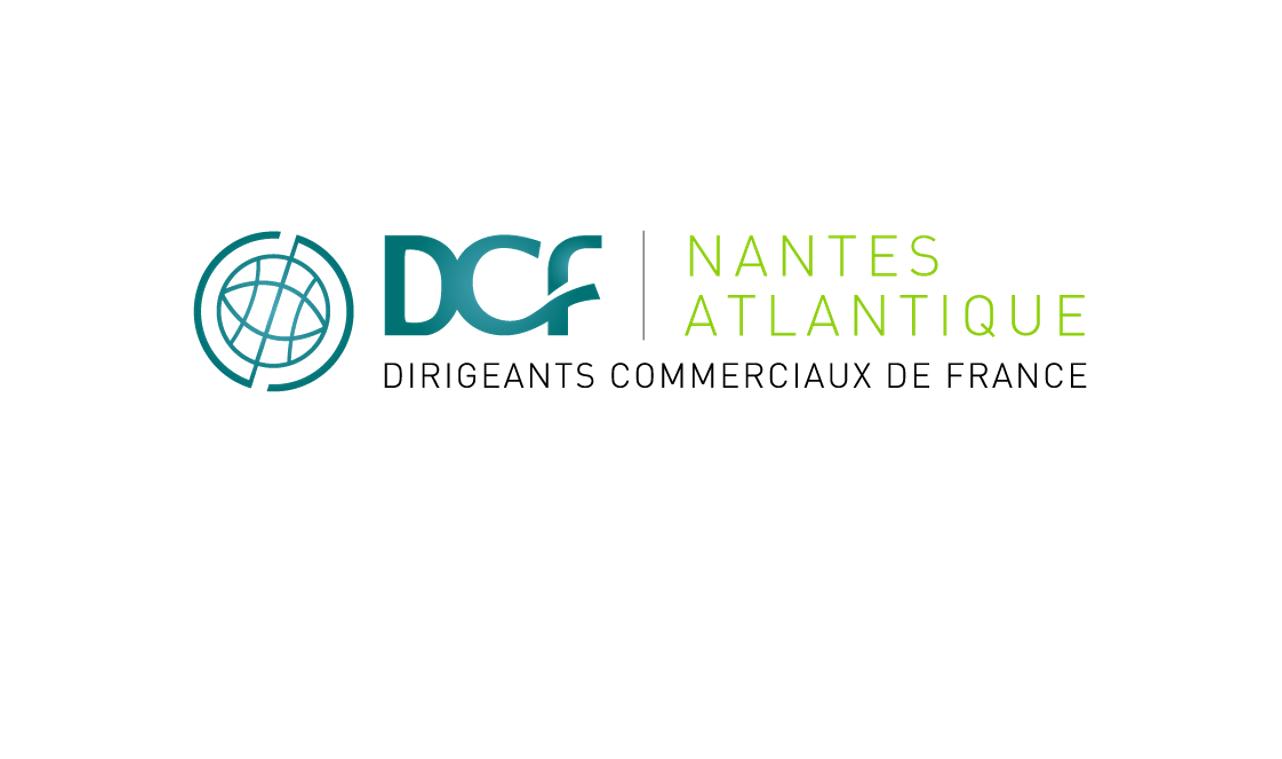 Logo_DCF