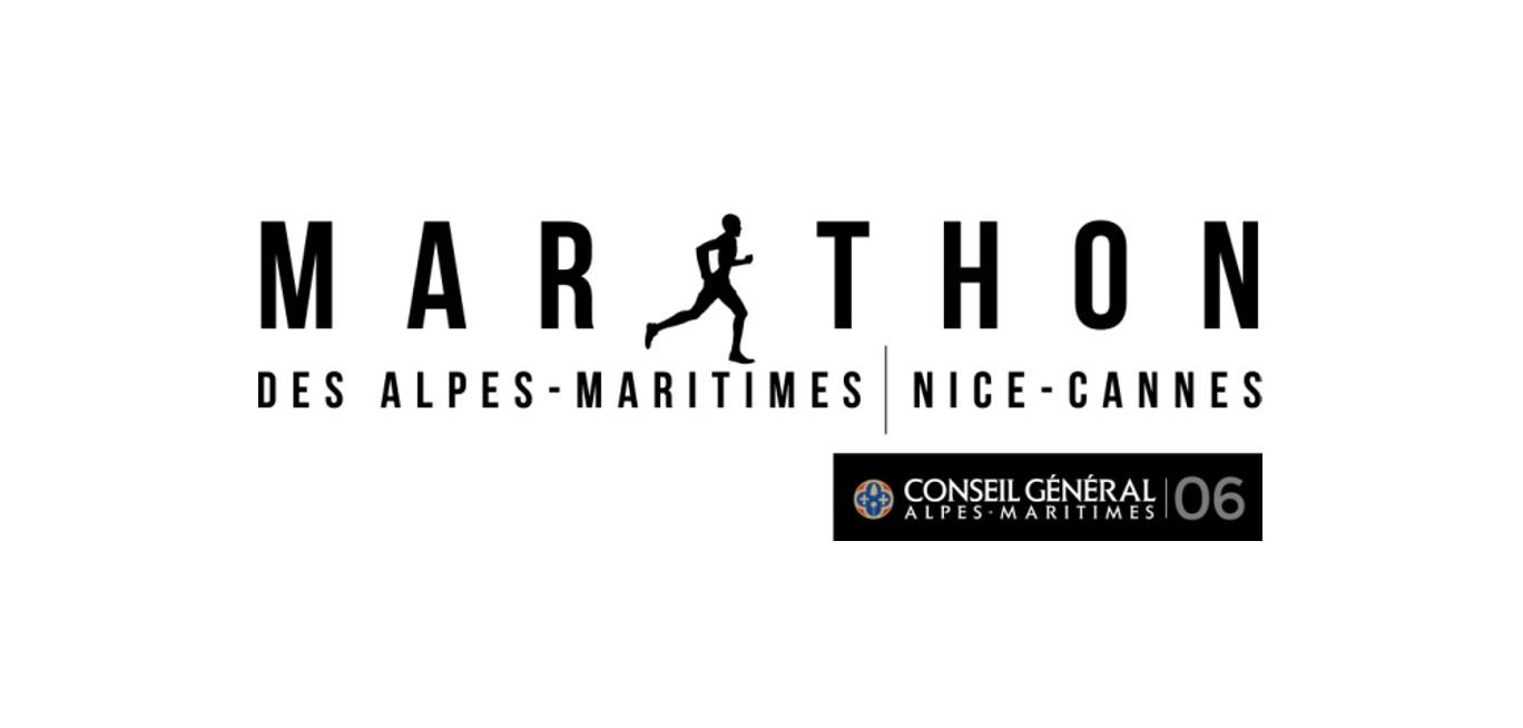 Logo_MarathonNC