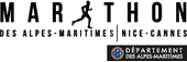 logo_MAM2015 EVALS