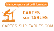 cartes-sur-tables-evals
