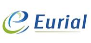eurial-evals
