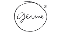 germe-evals