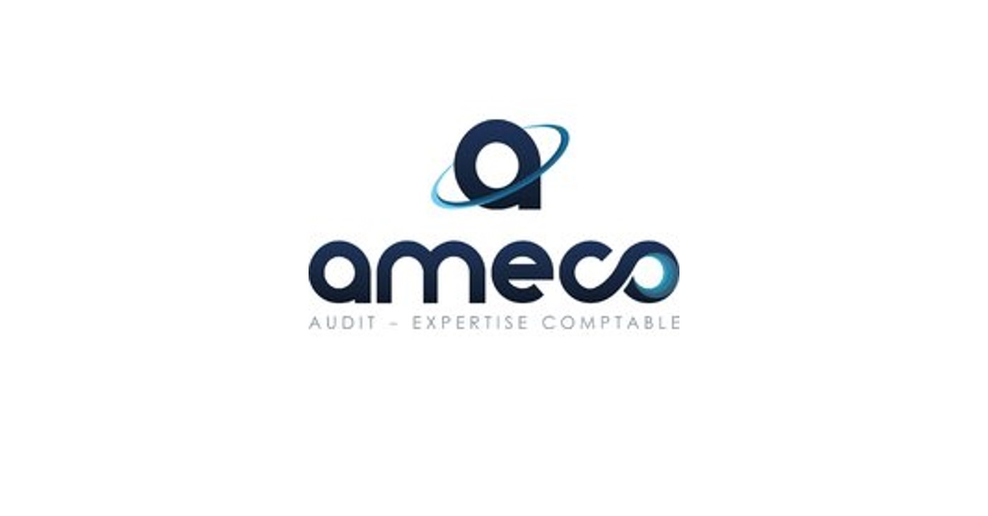 Logo_Ameco