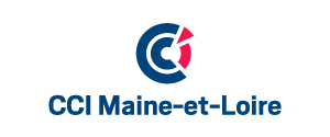 Logo_CCI_ML