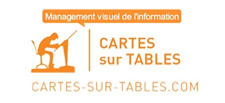 Logo_CST