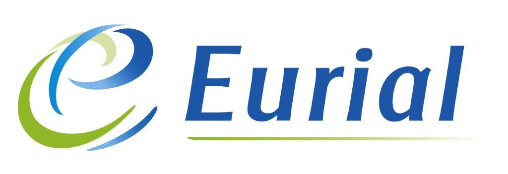 Logo_Eurial