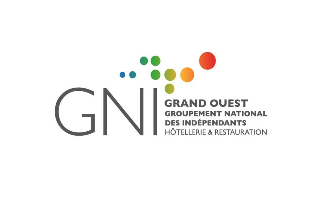 Logo_GNI