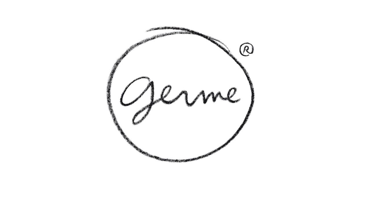 Logo_Germe