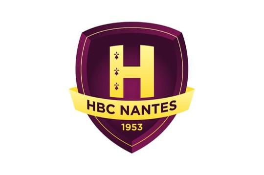 Logo_HBCN