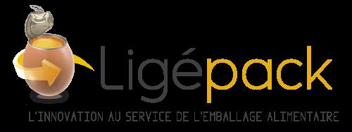 Logo_Ligépack