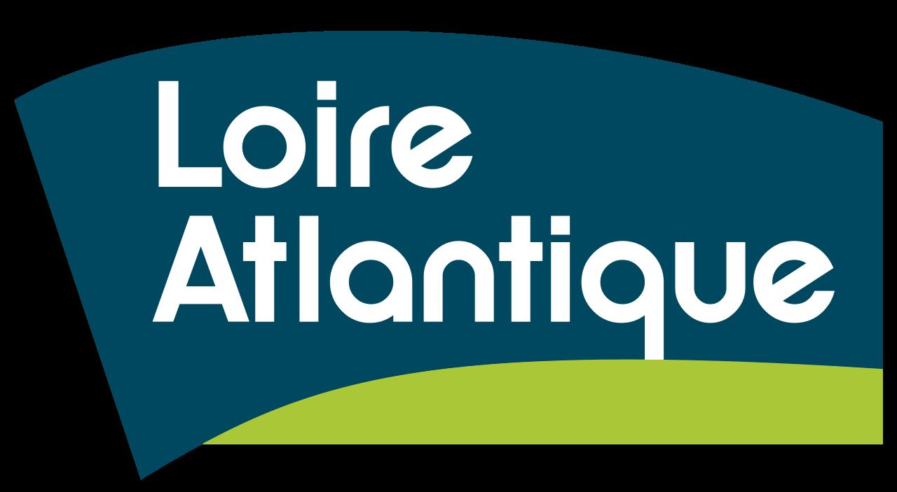 Logo_LoireA