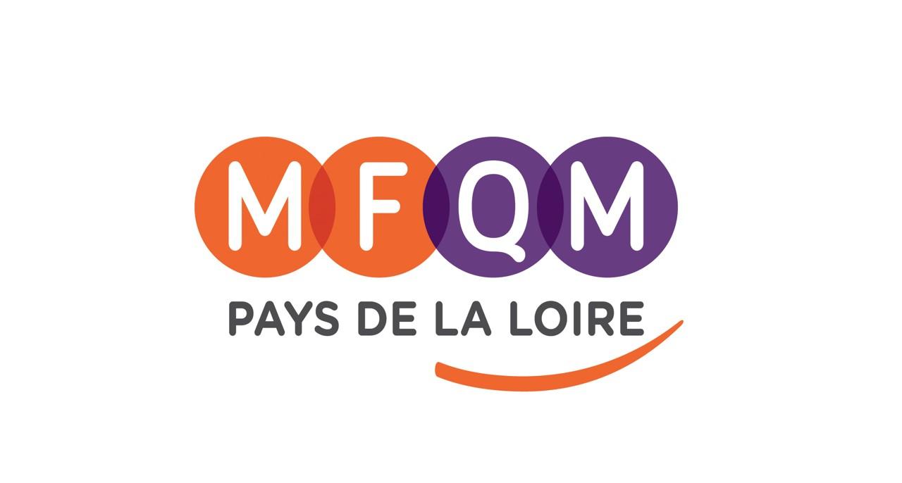 Logo_MFQM