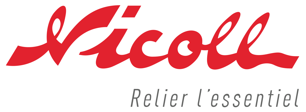 Logo_Nicoll