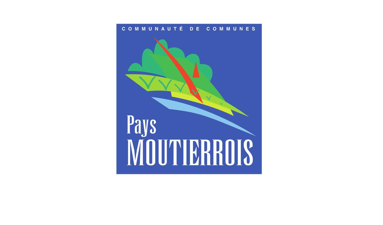 Logo_PaysMoutierrois