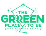the-green-place-to-be-evals
