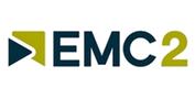 emc2-evals