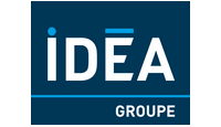 IDEA Groupe