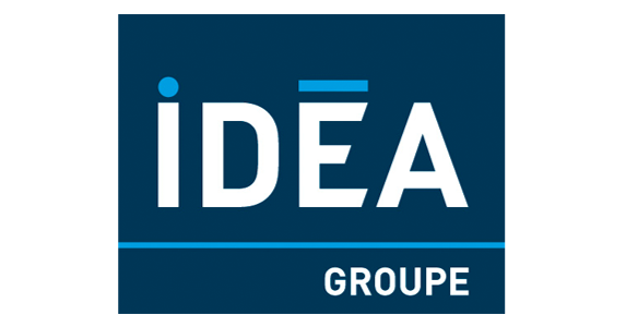 Logo_IDEA