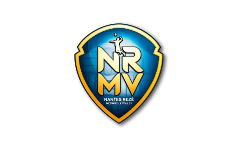 Logo_NRMV