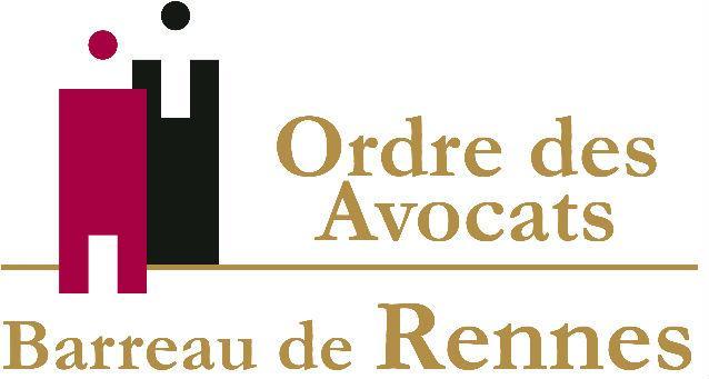 Logo_OABR