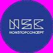 non-stop-concept