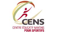 Ecole du cens