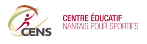 Logo_Cens