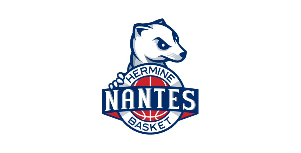 Logo_Hermine