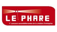 Clients Evals LePhare animer événement