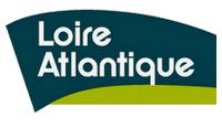 Clients Evals Loire Atlantique animer événement