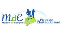 Clients Evals MDE animer événement