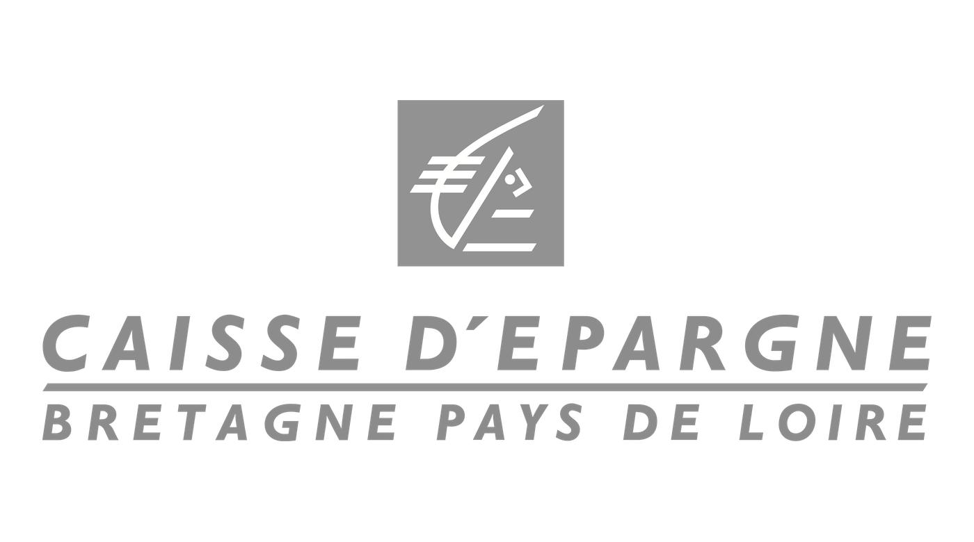 Logo_CEPBL