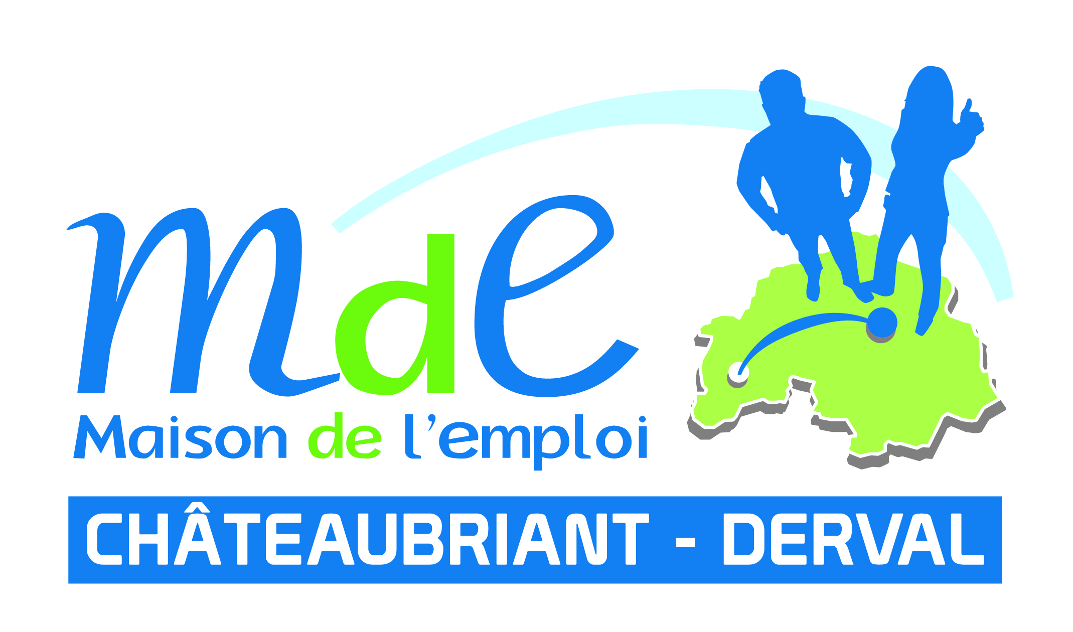 Logo_MDE