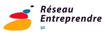 Logo_RE92