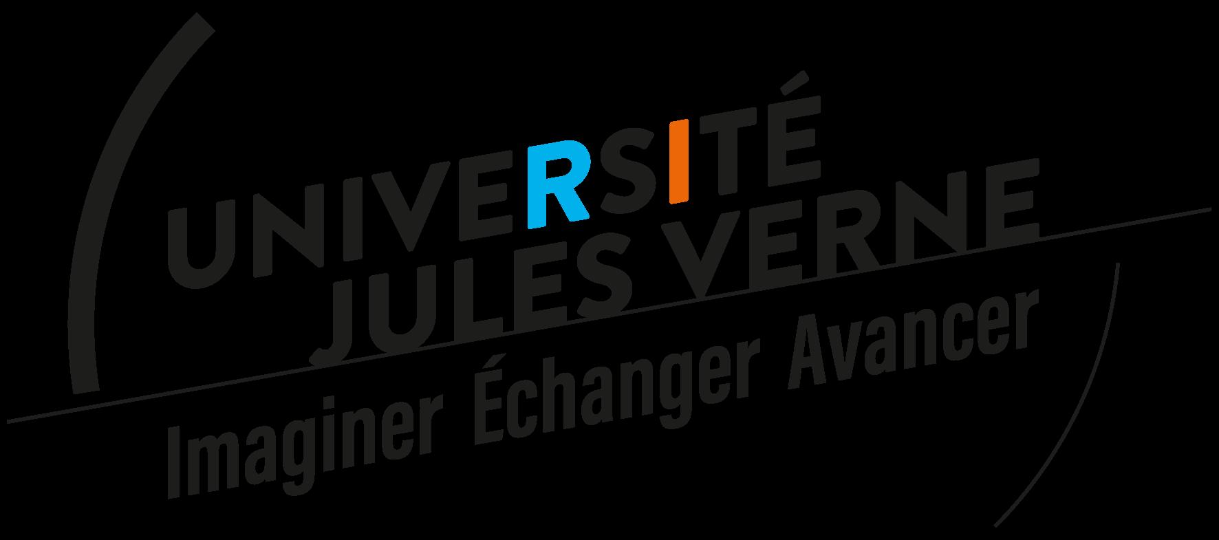 Logo_UJV